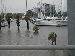 Some of Hurricane Ikes Nastiness-sdc10343.jpg