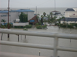 Some of Hurricane Ikes Nastiness-sdc10346.jpg