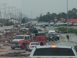 Some of Hurricane Ikes Nastiness-sdc10359.jpg