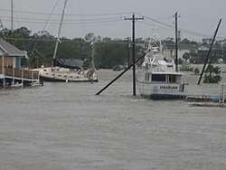 Some of Hurricane Ikes Nastiness-sdc10364.jpg