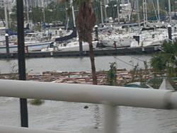 Some of Hurricane Ikes Nastiness-sdc10365.jpg