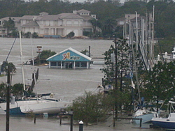 Some of Hurricane Ikes Nastiness-sdc10368.jpg