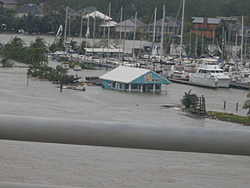 Some of Hurricane Ikes Nastiness-sdc10371.jpg