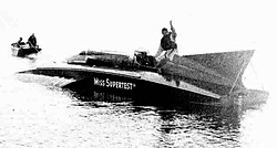Who had the first (production) stepped hull?-my-pictures-102.jpg