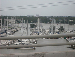 Some of Hurricane Ikes Nastiness-sdc10373.jpg