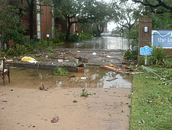Some of Hurricane Ikes Nastiness-sdc10423.jpg