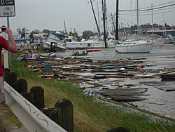 Some of Hurricane Ikes Nastiness-sdc10435.jpg