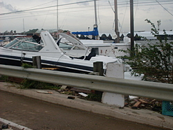 Some of Hurricane Ikes Nastiness-sdc10447.jpg