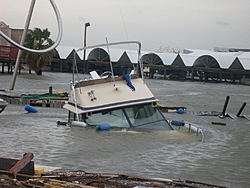 Some of Hurricane Ikes Nastiness-sdc10454.jpg