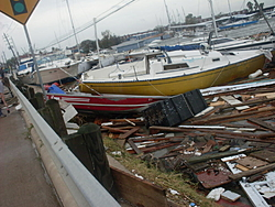 Some of Hurricane Ikes Nastiness-sdc10457.jpg