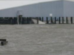 Some of Hurricane Ikes Nastiness-sdc10442.jpg