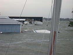 Some of Hurricane Ikes Nastiness-sdc10470.jpg