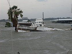 Some of Hurricane Ikes Nastiness-sdc10469.jpg