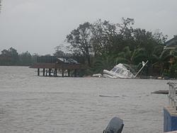 Some of Hurricane Ikes Nastiness-sdc10484.jpg