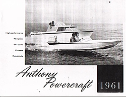 Who had the first (production) stepped hull?-anthonyb61001.jpg