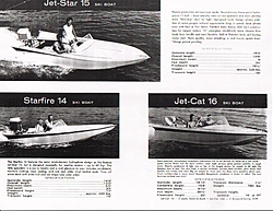 Who had the first (production) stepped hull?-anthonyb61002.jpg