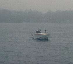 project baron-cigarette-boats-057.jpg