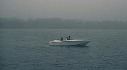 project baron-cigarette-boats-058.jpg