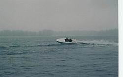 project baron-cigarette-boats-059.jpg