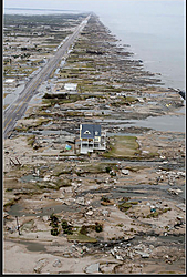 Some of Hurricane Ikes Nastiness-ike-gilchristtx.jpg