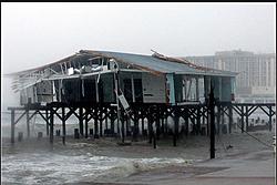 Some of Hurricane Ikes Nastiness-ike-galv2.jpg