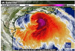 Some of Hurricane Ikes Nastiness-ike-fri-noon.jpg