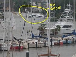 Some of Hurricane Ikes Nastiness-sdc10366.jpg