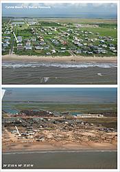 Some of Hurricane Ikes Nastiness-16ike_5a.jpg