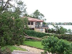 Some of Hurricane Ikes Nastiness-ike-photos-023.jpg