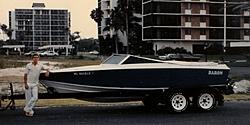 project baron-cigarette-boats-037.jpg