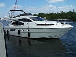 Florida to Vermont with the Azimut-1.jpg