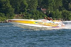 Pier 57 Tiger-weiner-run-2008-416%5B2%5D.jpg
