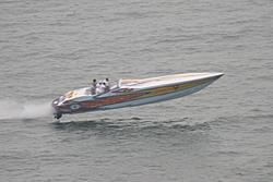 Pier 57 Tiger-jar%2520tiger.jpg