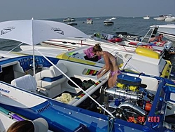 Fastest boats on the Potomac River?-dsc00361.jpg