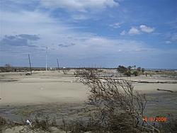 Bolivar Peninsula & Ike-cimg6146-small-.jpg