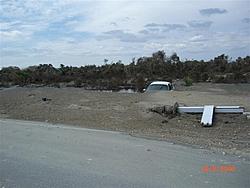 Bolivar Peninsula & Ike-cimg6128-small-.jpg