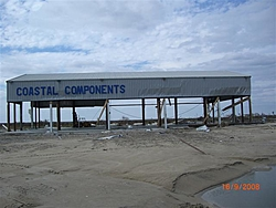 Bolivar Peninsula & Ike-cimg6187-small-.jpg