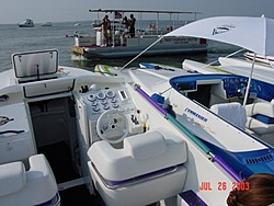 Fastest boats on the Potomac River?-dsc00360.jpg