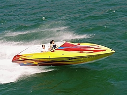 Favorite Offshore 25ft and smaller?-24nu_large11.jpg
