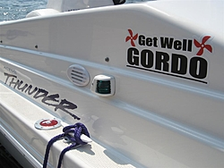 Best Revenge's newest updated look.....-gordo-sticker-large-.jpg