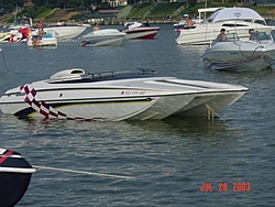 Fastest boats on the Potomac River?-dsc00366.jpg