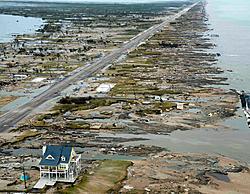 Bolivar Peninsula & Ike-ap_hurricane_ike_080915_ssh.jpg