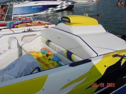 Fastest boats on the Potomac River?-dsc00356.jpg