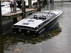 Favorite Offshore 25ft and smaller?-24ff.jpg