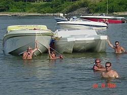 Fastest boats on the Potomac River?-dsc00365.jpg
