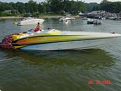Fastest boats on the Potomac River?-dsc00379.jpg