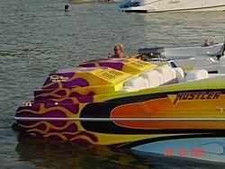 Fastest boats on the Potomac River?-dsc00382.jpg