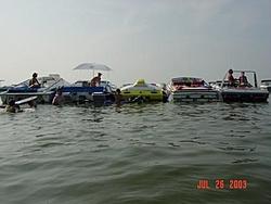 Fastest boats on the Potomac River?-dsc00362.jpg