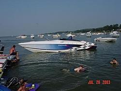 Fastest boats on the Potomac River?-dsc00367.jpg