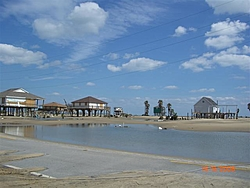 Bolivar Peninsula & Ike-cimg6160-small-.jpg
